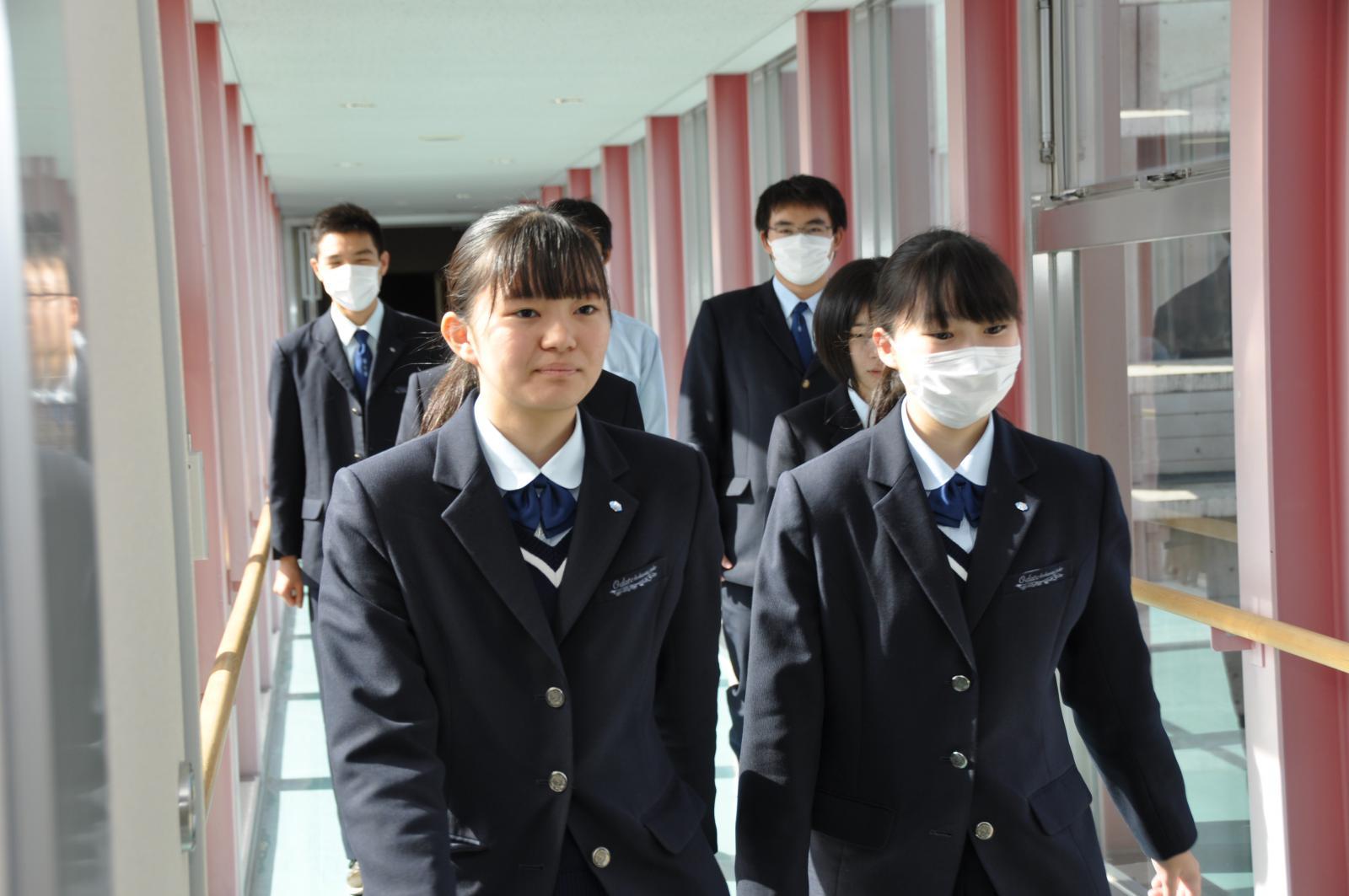 国際 情報 高校 滋賀県立国際情報高等学校 - Wikipedia